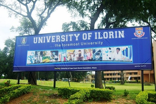 UNIBEN, BUK, UNILORIN... varsities that have announced resumption dates