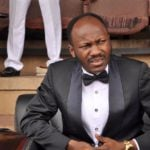 'You're happy people die?' — backlash as Apostle Suleman prays COVID-19 doesn't end