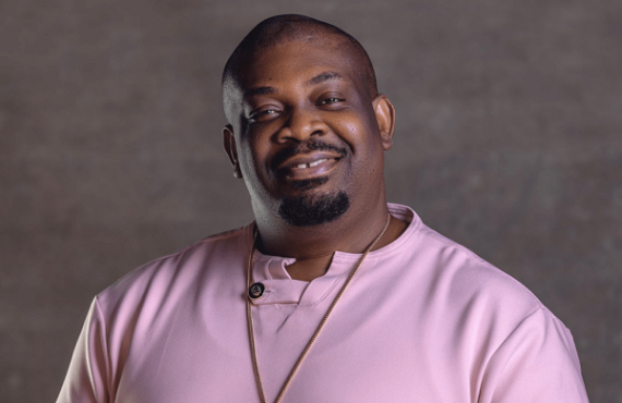 Don Jazzy: My views about marriage always changing