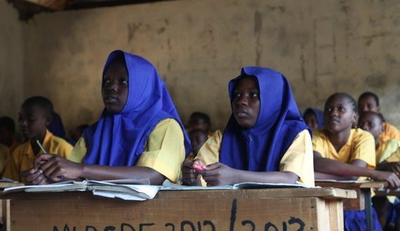 10 schools shut as Kwara consults stakeholders over Hijab controversy