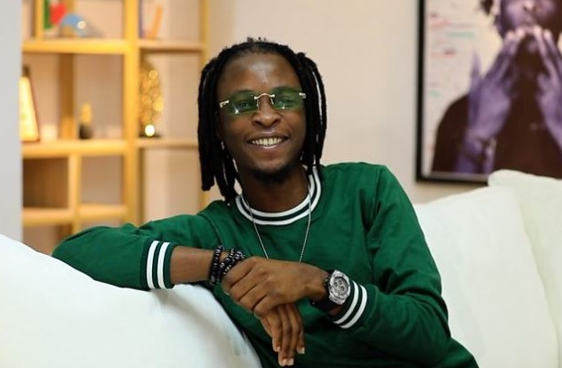 Laycon: I've never travelled out of Nigeria