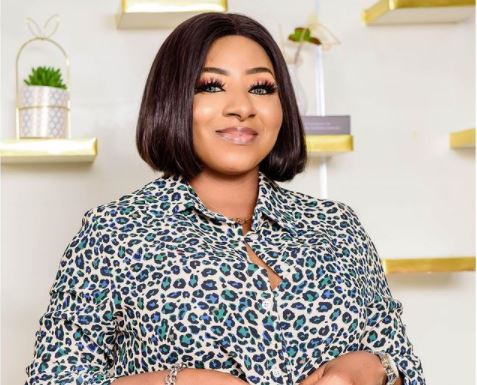 Mide Martins: I didn't neglect my brother