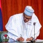 Buhari approves federal polytechnic in Oyo with N2bn take-off grant