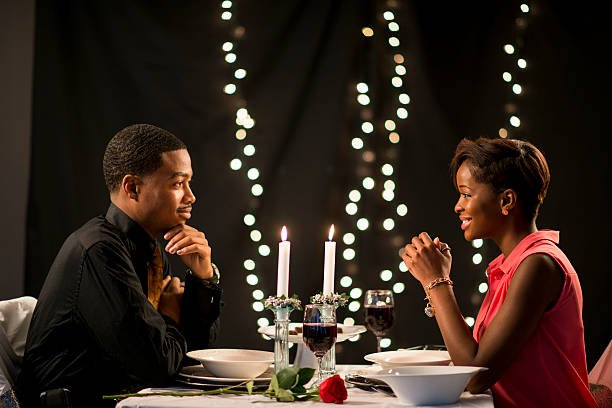 10 ways to celebrate Valentine's Day at home amid COVID-19