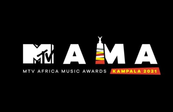 MTV Base: Why MAMA 2021 was postponed