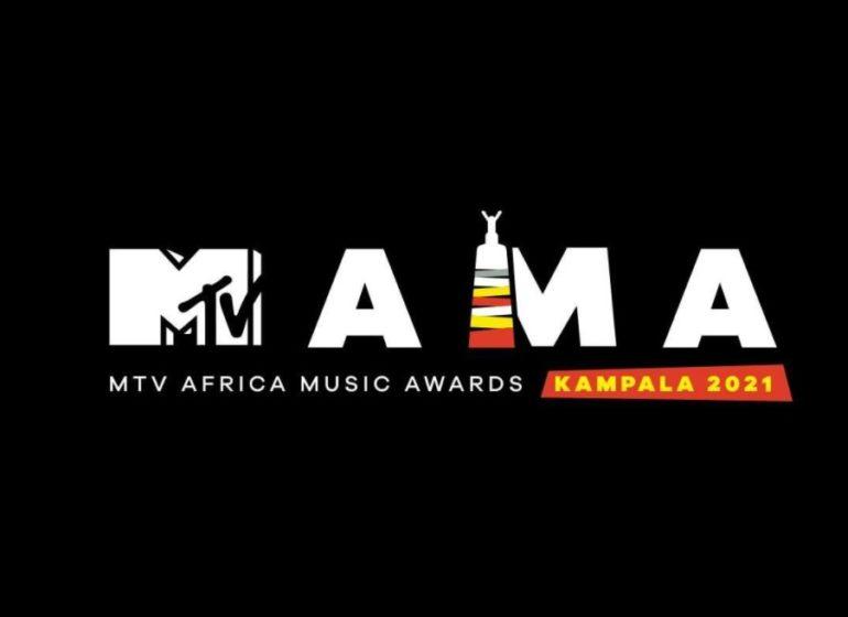 MTV Base: Why MAMA 2021 was postponed