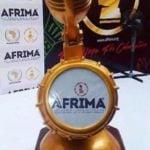 IWD 2021: COVID-19 has shown underlying gender gaps in society, says AFRIMA