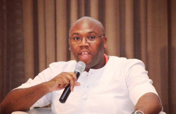 Jason Njoku: N4.6m as boarding school fee is cheap… I…