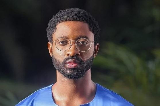 EXTRA: It will take Jesus, Allah, and Benin native doctors to fix Nigeria, says Ric Hassani