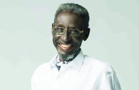 Sadiq Daba, ace actor and broadcaster, is dead