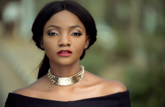 Simi: Women can't get away with things like men in…
