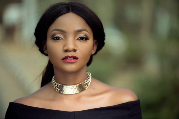 Simi: Women can't get away with things like men in the music industry