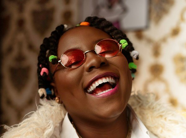 INTERVIEW: I chose music after struggling to make people laugh as MC, says Teni