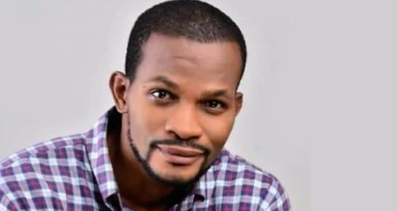 Dear Uche Maduagwu, clout chasing might be crushing your acting…