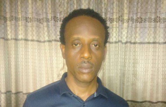 Covenant varsity lecturer 'rapes' 17-year-old student