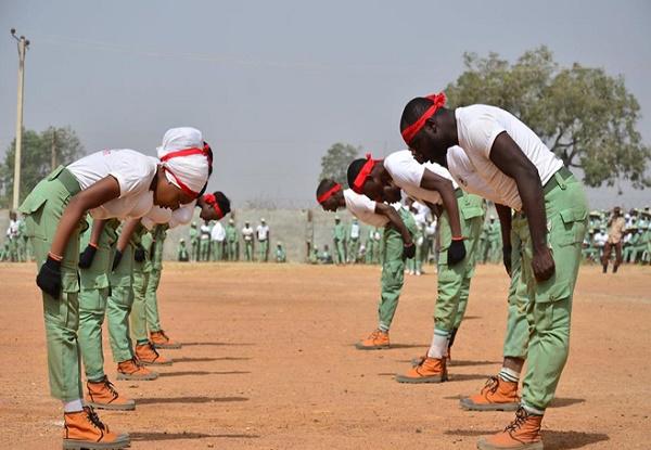 Service to fatherland (3)