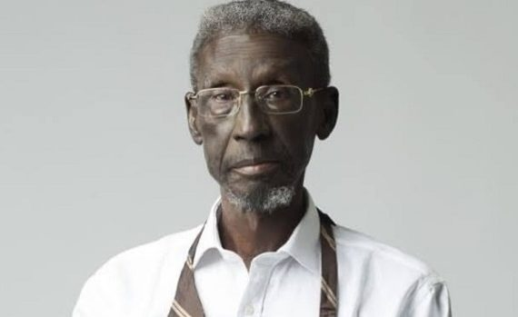 OBITUARY: Sadiq Daba, the 'Cockcrow at Dawn' icon who became…