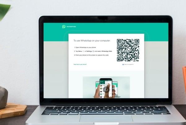 WhatsApp adds voice, video calls to desktop app