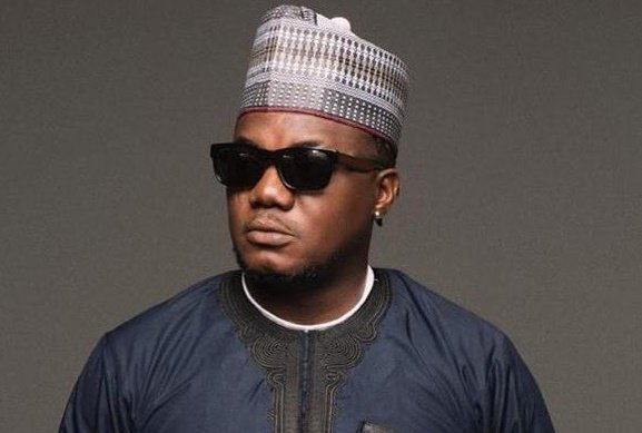 NDLEA: Why CDQ was arrested, still under investigation
