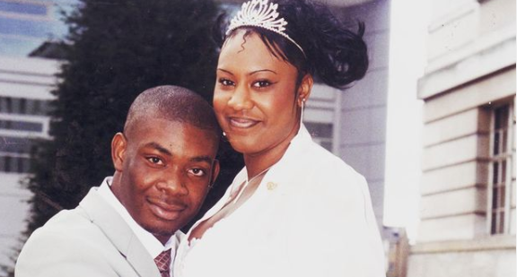 Don Jazzy reveals he got married at 20, divorced two years later | TheCable.ng