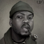 Olamide to release 11th album — eight months after last project