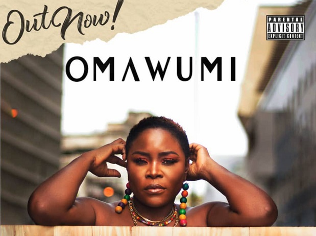 DOWNLOAD: Omawumi digs FG, influencers in 'Bullshit'