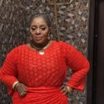 'Fake miracles': Ada Jesus' troubles vindicated me, Odumeje, says Rita Edochie