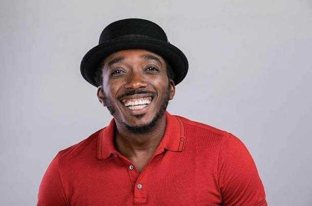 Bovi: Comedians should create mini albums to sustain relevance