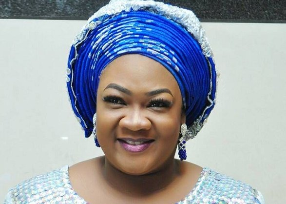 Comedian Princess: How I caught Baba Ijesha defiling my foster child in my house