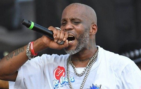 WATCH: Remembering DMX with 7 evergreen songs