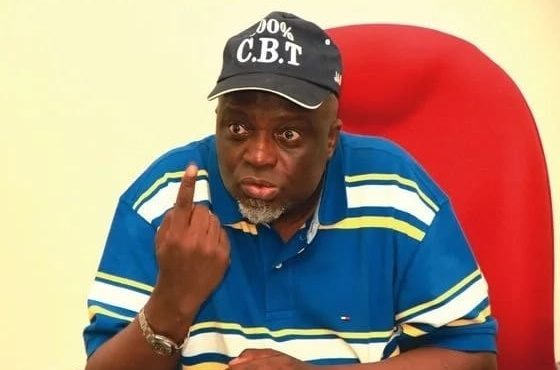 We may postpone 2021 UTME, says JAMB