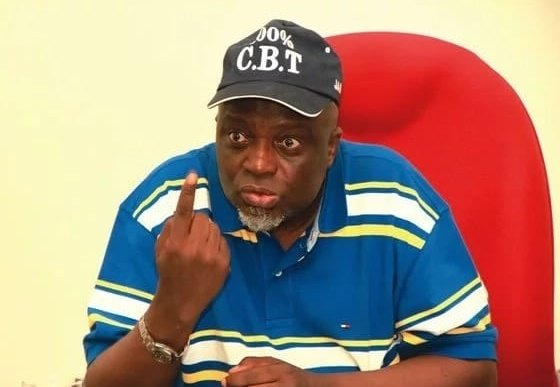 'We're backed by law to regulate admissions' -- JAMB replies UniAbuja