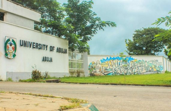 46 UniAbuja students expelled for 'misconduct'