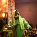 LISTEN: Eedris Abdulkareem hits Keyamo in another diss song