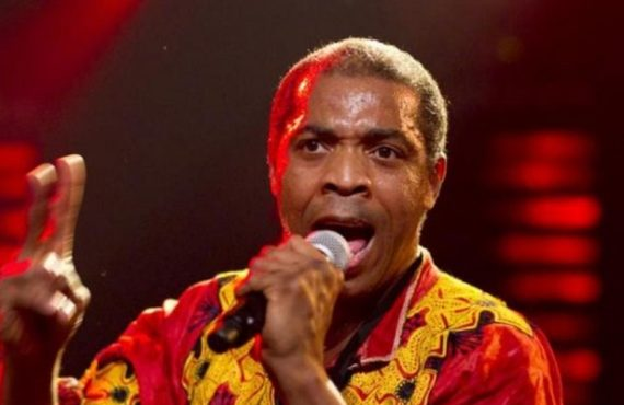 'We don't align with political parties' — Femi Kuti hits…