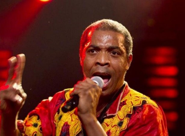 'We don't align with political parties' -- Femi Kuti hits APC over shirts bearing Fela's name