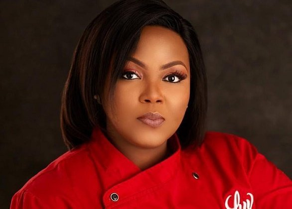 Family accuses hospital of negligence as Lagos chef dies after surgery