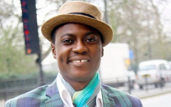Report: Sound Sultan is battling with throat cancer