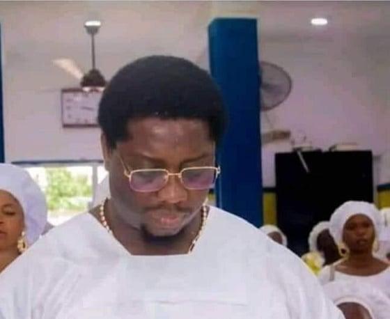 How 'abuse of spiritual perfume' led to death of Lagos socialite