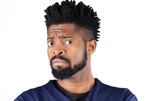 Basketmouth: Just like Twitter, FG will soon find excuses to ban IG, Facebook