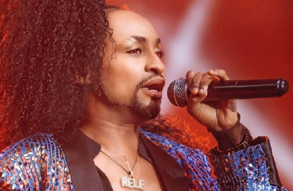 Dating a man was my life's worst decision, says Denrele
