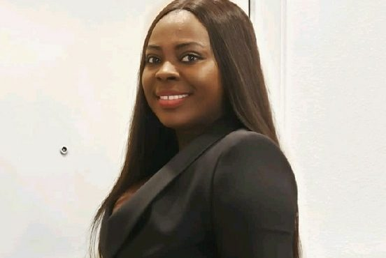 Top US bank to investigate Nigerian 'staff' accused of body-shaming…