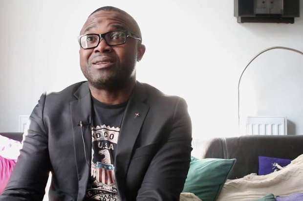 Obi Emelonye: I was duped by movie executives in 2000
