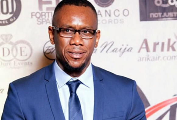 INTERVIEW: It took 28 days to shoot 'Clash', two years to produce, says Pascal Atuma
