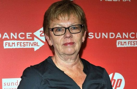 Producer of film on Christchurch mosque attacks resigns amid outrage