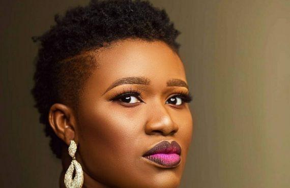 Real Warri Pikin: How I nearly killed myself in 2018 over N22m debt