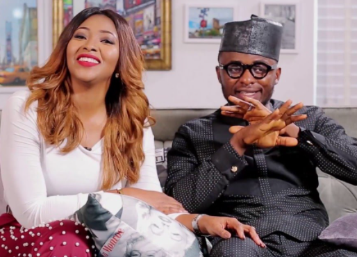 My marriage to Lilian Esoro was shaky from the start,…