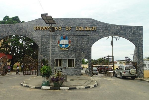 UNICAL issues ultimatum for collection of 42,000 unclaimed certificates