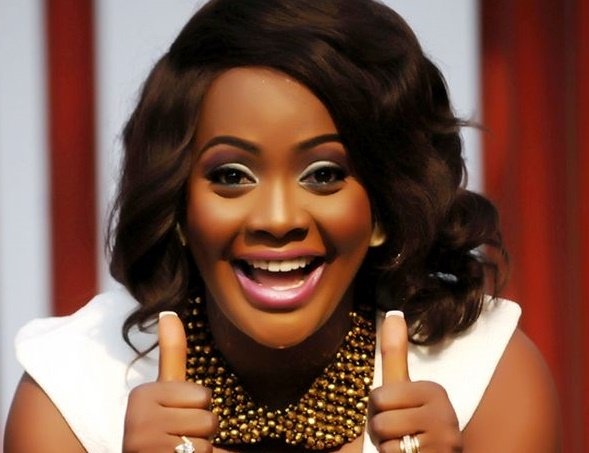 Helen Paul: I was once advised to indulge in scandals to be popular