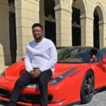Suspect arrested with Hushpuppi in cybercrime case 'regains freedom'